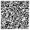 QR code with Chugach Home Inspections LLC contacts