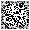 QR code with KMC Assoc Inc contacts
