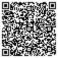 QR code with Kwok Kin Tam contacts