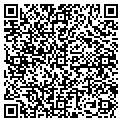 QR code with Avant Guarde Financial contacts