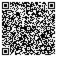 QR code with AGI Industries contacts