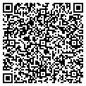 QR code with Show Heart Sports contacts