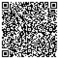 QR code with Electra Cemetary Preservation contacts