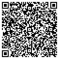 QR code with B Faye Dobbleheuer Realtor contacts