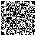 QR code with Orlando American Collision contacts