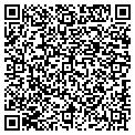 QR code with United Signs & Signals Inc contacts