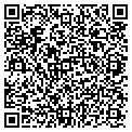 QR code with Stephenson Eye Assocs contacts