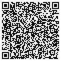 QR code with Thomas T Kim DDS contacts