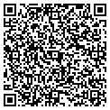 QR code with Desormeaux Estrella contacts
