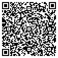 QR code with Sushi Cafe contacts