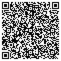 QR code with Bennardo & Bennardo contacts