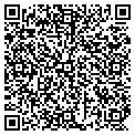 QR code with Embroidme Tampa LLC contacts
