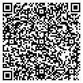 QR code with New Punjab Indian Restaurant contacts