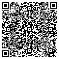 QR code with Ferrell Catering Service contacts