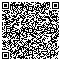 QR code with Isaac Demosthene Landscaping contacts