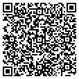 QR code with Gis Painting contacts