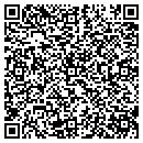 QR code with Ormond Business Center Leasing contacts