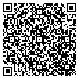 QR code with A D A contacts