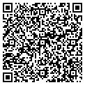 QR code with Dbs International Inc contacts