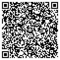 QR code with Museum & Historical Village contacts
