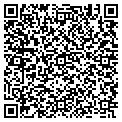 QR code with Precision Construction Service contacts