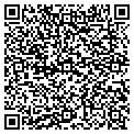 QR code with McLain Quality Painting Inc contacts