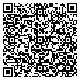 QR code with Creative Block contacts