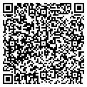 QR code with Shells Seafood Restaurants contacts