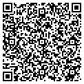 QR code with Del Gonzales Insurance contacts