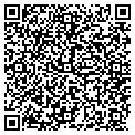 QR code with Emerald Hills School contacts