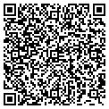 QR code with Meat Cleaver contacts