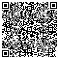 QR code with Floortech Ent Inc contacts