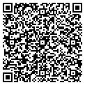 QR code with Promise Village School contacts