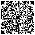 QR code with Maris G Ramsay DO contacts