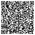 QR code with Harrison Bennett Properties contacts