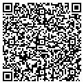 QR code with Itani Nabil Samir MD contacts