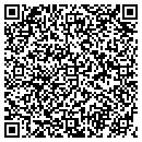 QR code with Cason Construction Management contacts