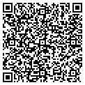 QR code with Rule Trucking Inc contacts