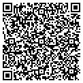 QR code with Pipeline Contractors Inc contacts
