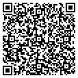 QR code with Comp U Save contacts