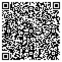 QR code with La Tour Bernard T Jean M contacts