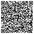 QR code with Brad Cowgill Internet Sales contacts