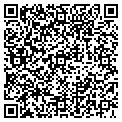 QR code with Discovery House contacts
