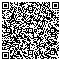 QR code with Memorial Temple Early Chldhd contacts