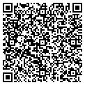 QR code with Pro Golf Of Ocala contacts