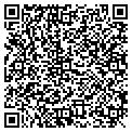 QR code with Hab Center Thrift Shops contacts