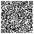 QR code with Grace Lutheran Church Cnslng contacts