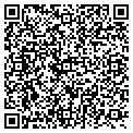 QR code with Bob Moates Auctioneer contacts