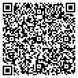 QR code with G & N World contacts