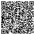 QR code with Straightaway contacts